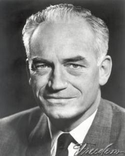 Barry Goldwater 1960
